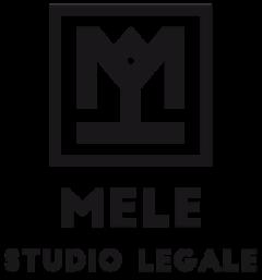 Studio Legale Avvocato a Vicenza